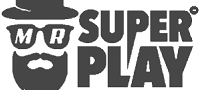 Mr SuperPlay Casino