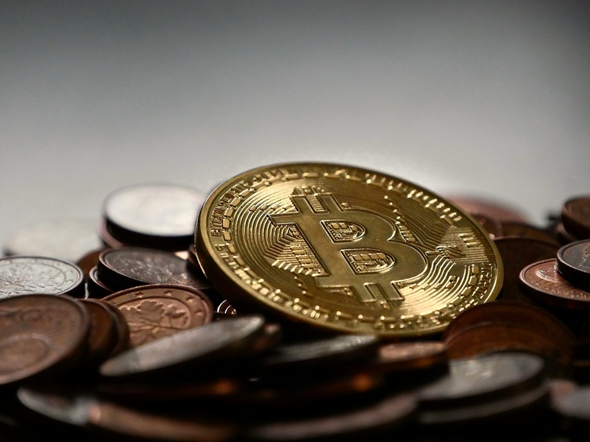 blog post - Crypto Currency in Gambling 3 Alternatives to Bitcoin