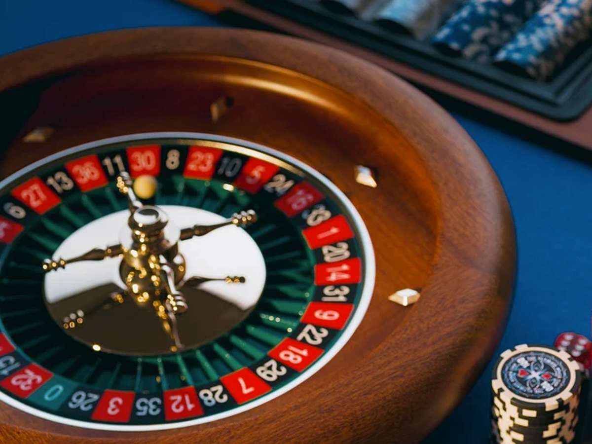 home page - Baccarat Tips How to Start Your Gambling Success Right Away